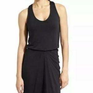 🚨NWT black athleta dress, size S🚨